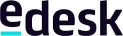 eDesk-logo-1-1